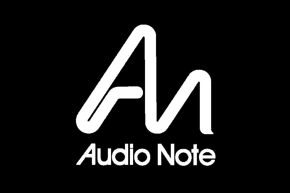 Speakers & Electronics