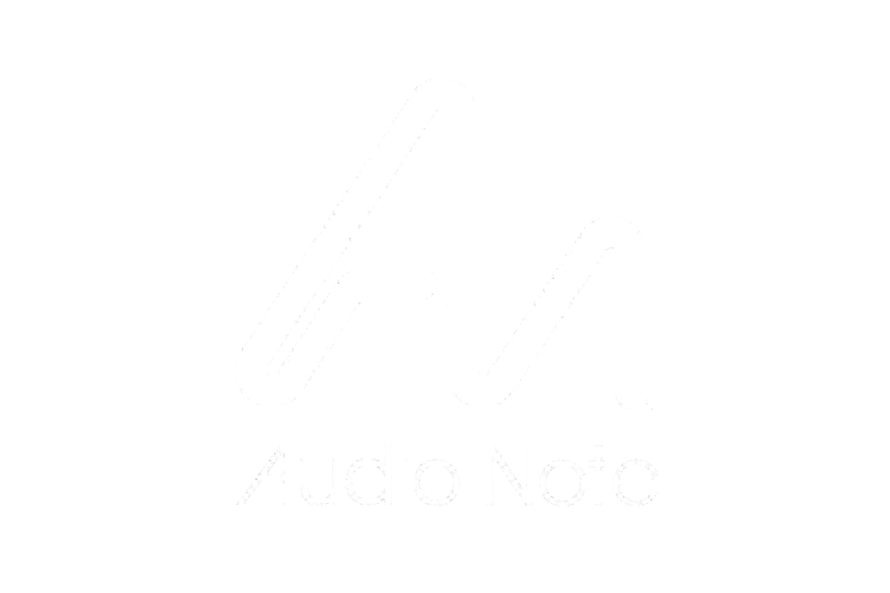 audio-note-logo.png