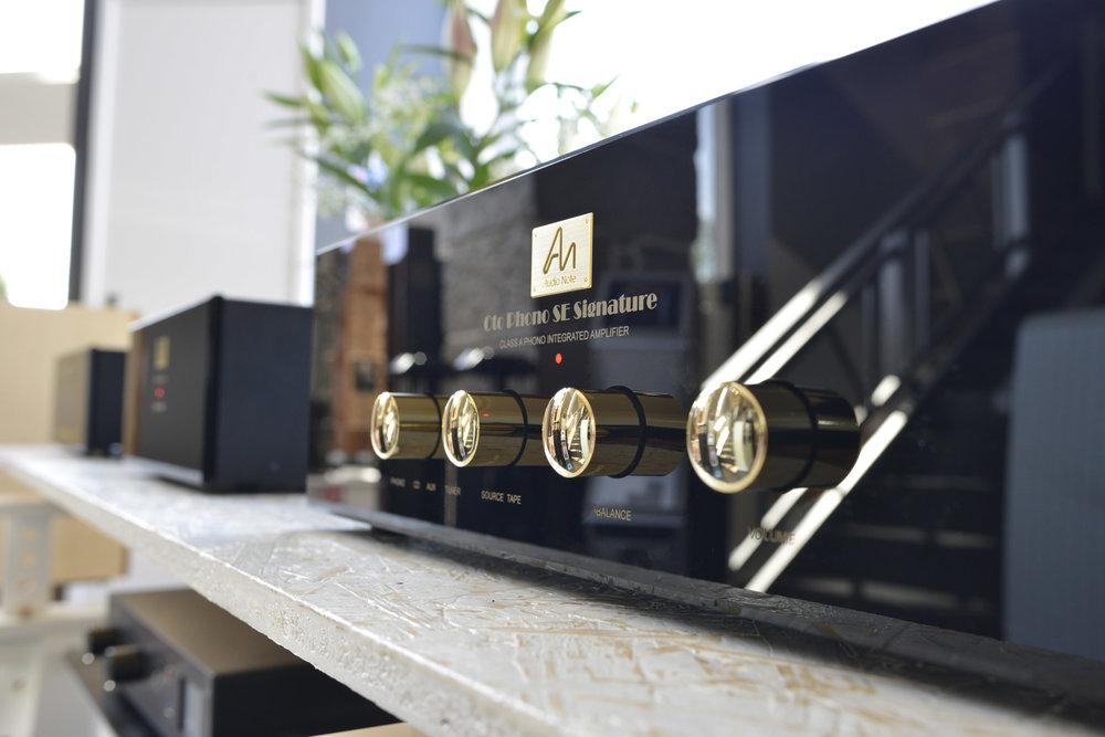 audio-note-audio-philia-hifi-shop-edinburgh.jpg
