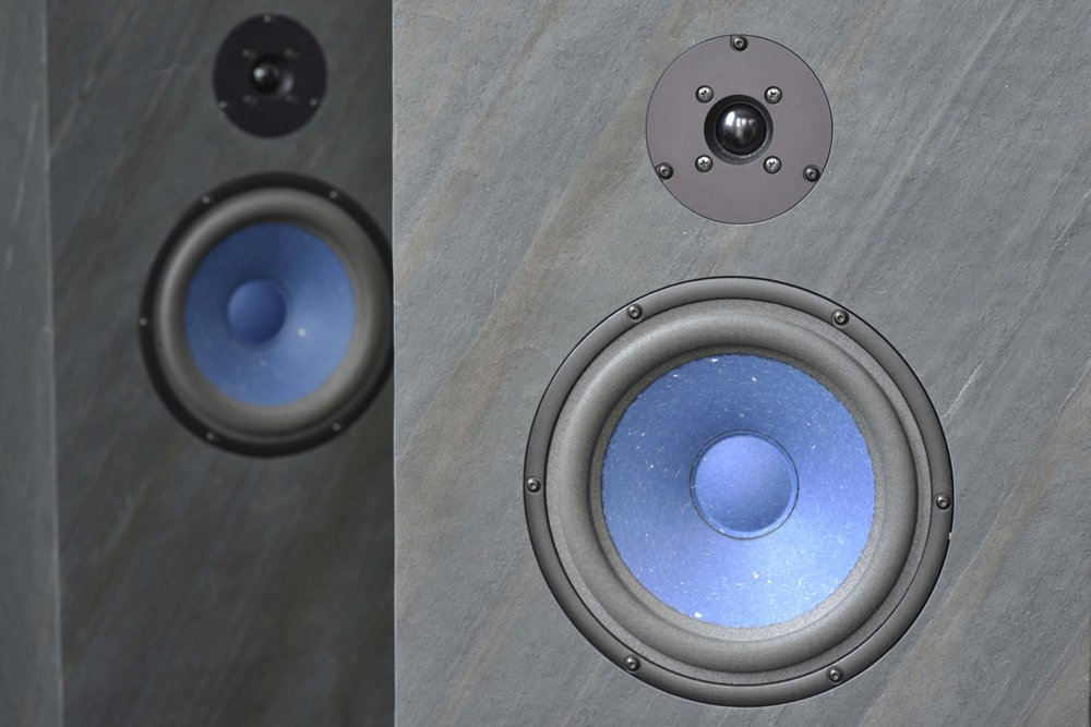 audio-note-an-e-spe-he-speakers-edinburgh.jpg