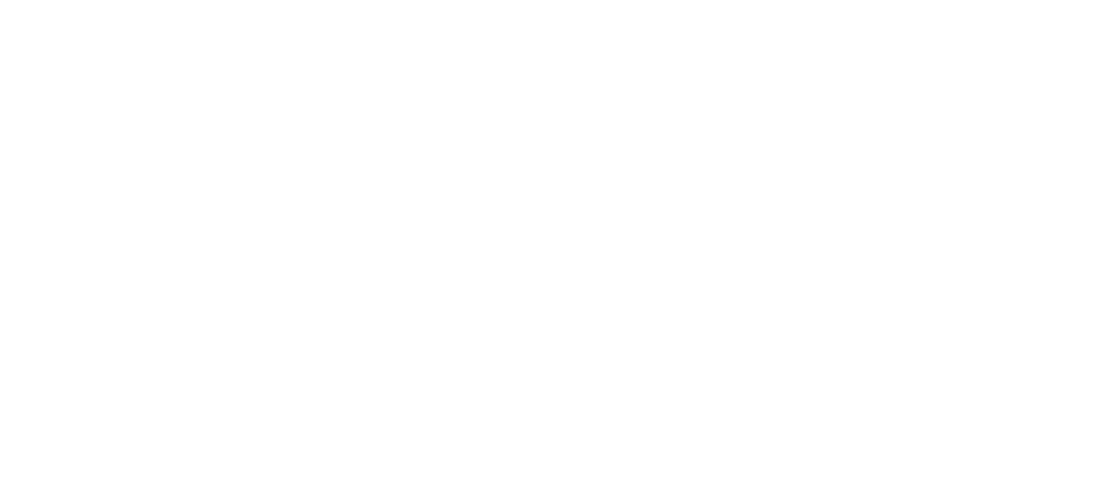 DRAM Cables