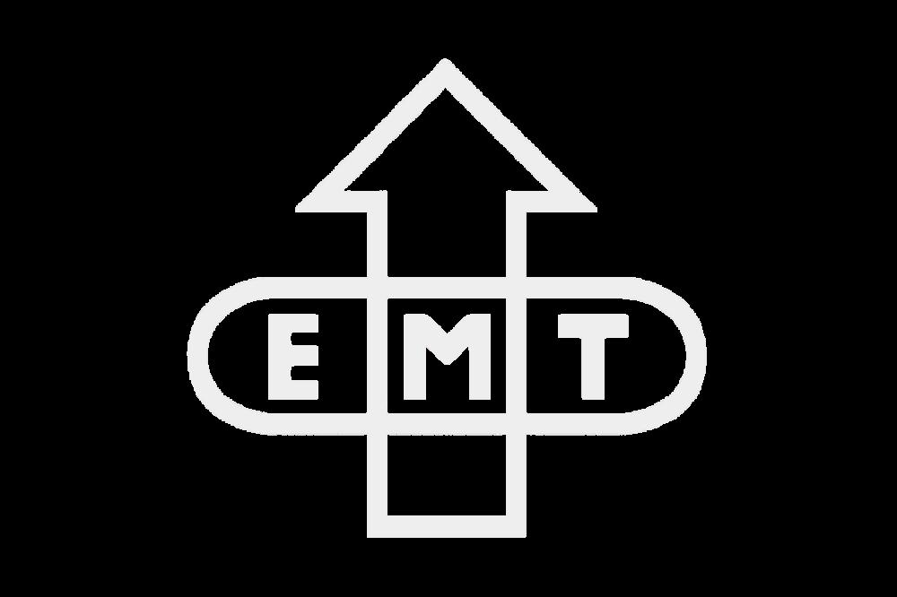 EMT Cartridges