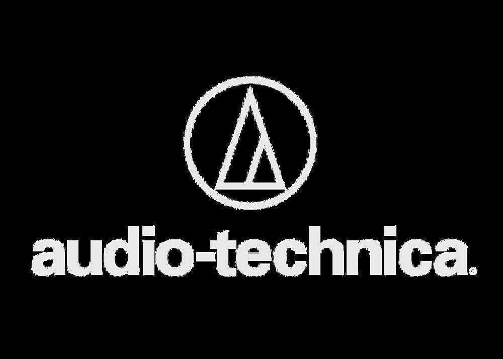 Audio-technica Cartridges