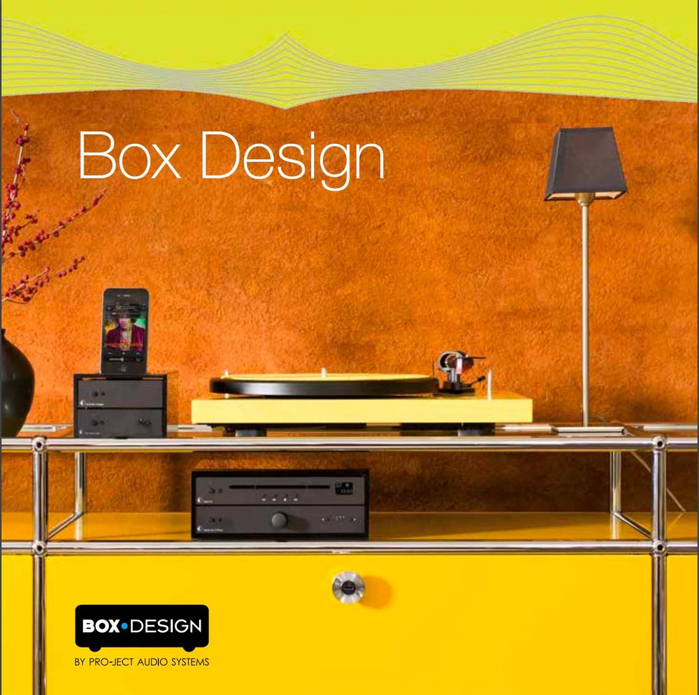box-design-catalogue.jpg