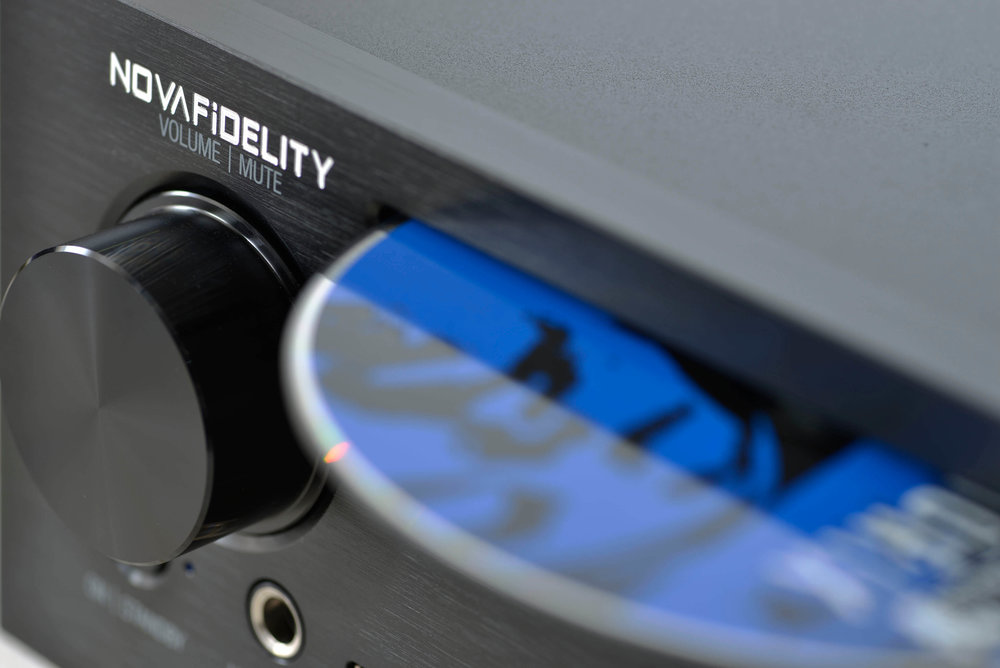 novafidelity-cocktailaudio-x35-detail