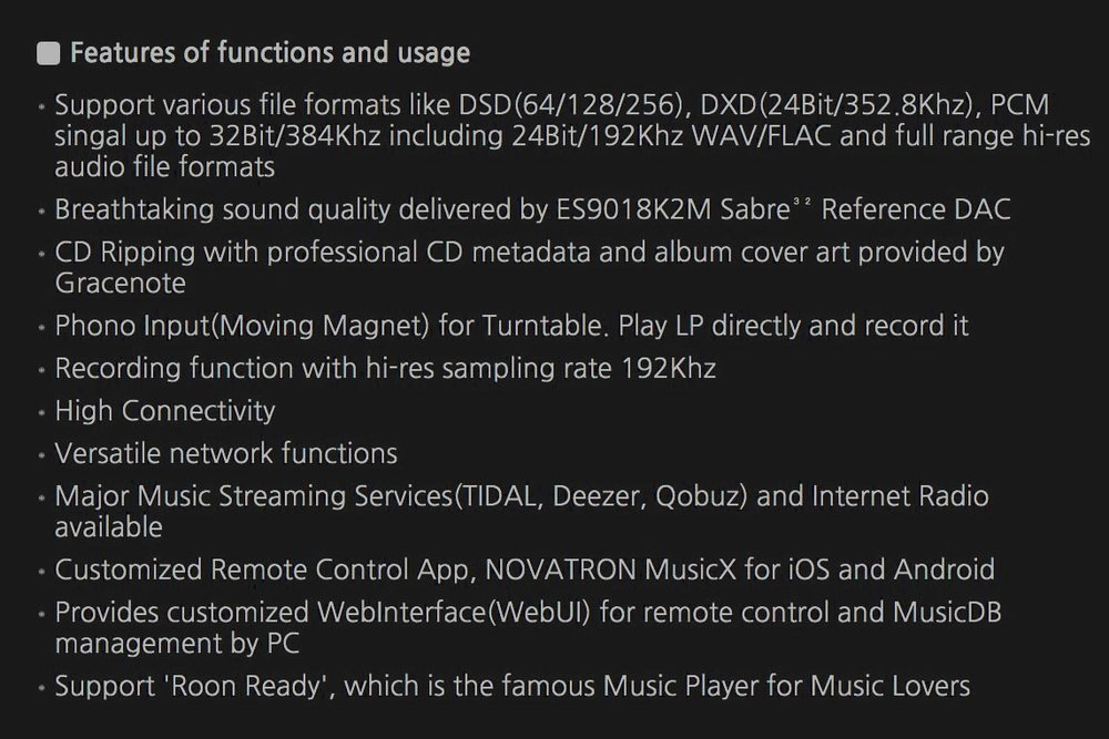 novafidelity-cocktail-audio-x35-functions.jpeg