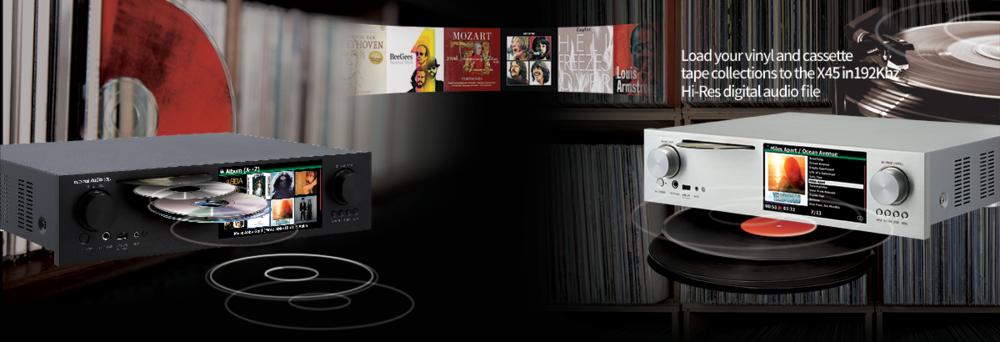 novafidelity-cocktail-audio-x45-vinyl-cassette.png