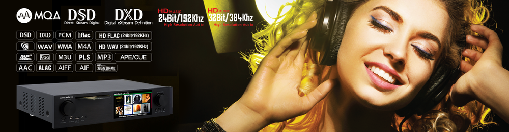 novafidelity-cocktail-audio-x50d.png