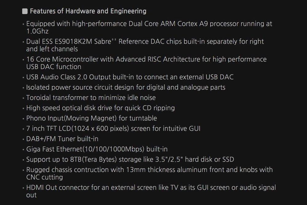 novafidelity-cocktail-audio-x45-hardware.jpeg
