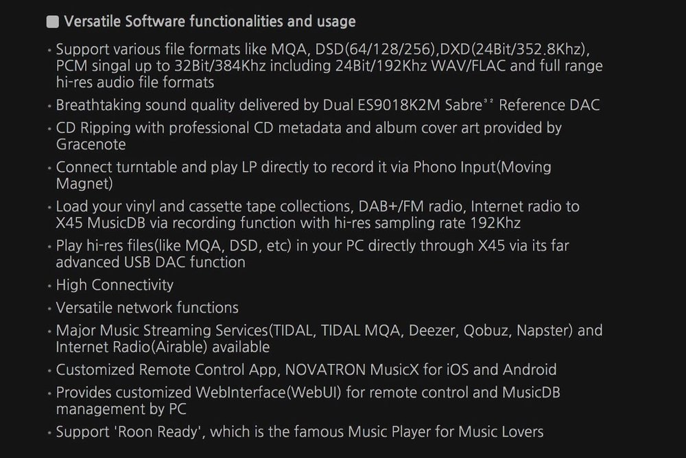 novafidelity-cocktail-audio-x45-functions.jpeg