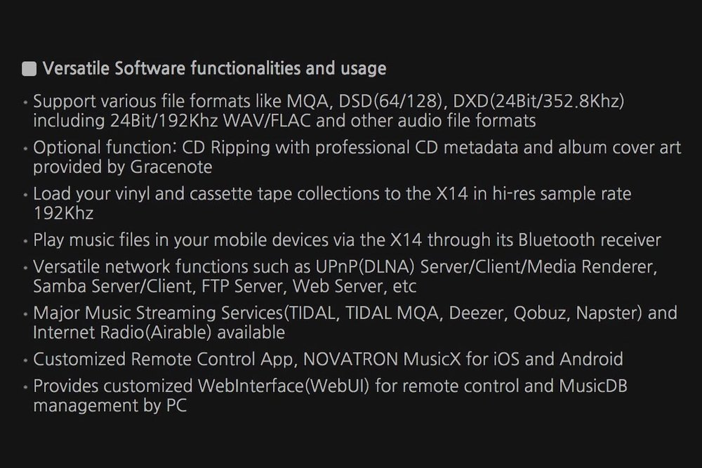 novafidelity-cocktail-audio-x14-functions.jpeg