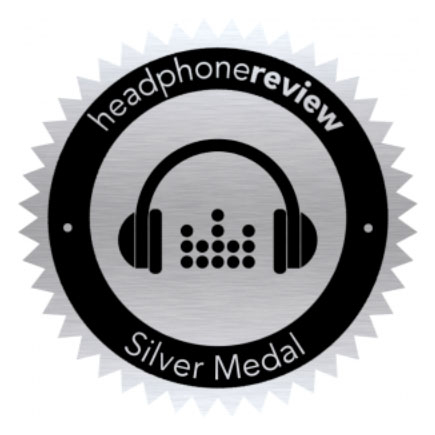 meze-99-neo-headphones-headphonereview-silver-medal.jpg