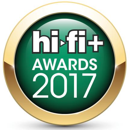 questyle-qp2r-hifi-plus-award-2017.png