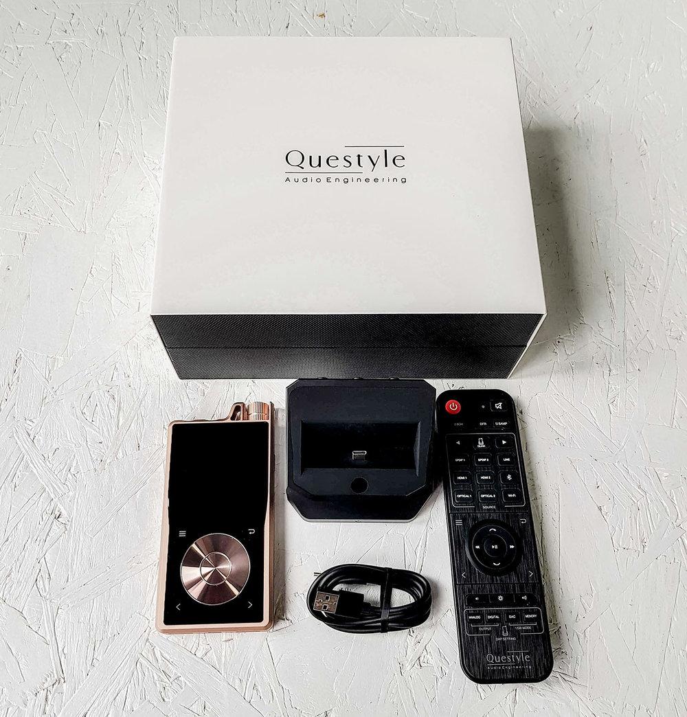 questyle-qp2r-a.jpg
