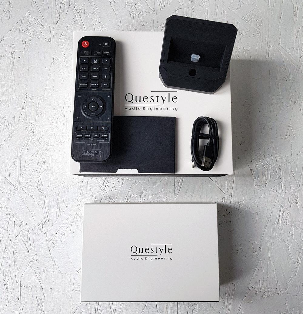 questyle-qp2r-d.jpg