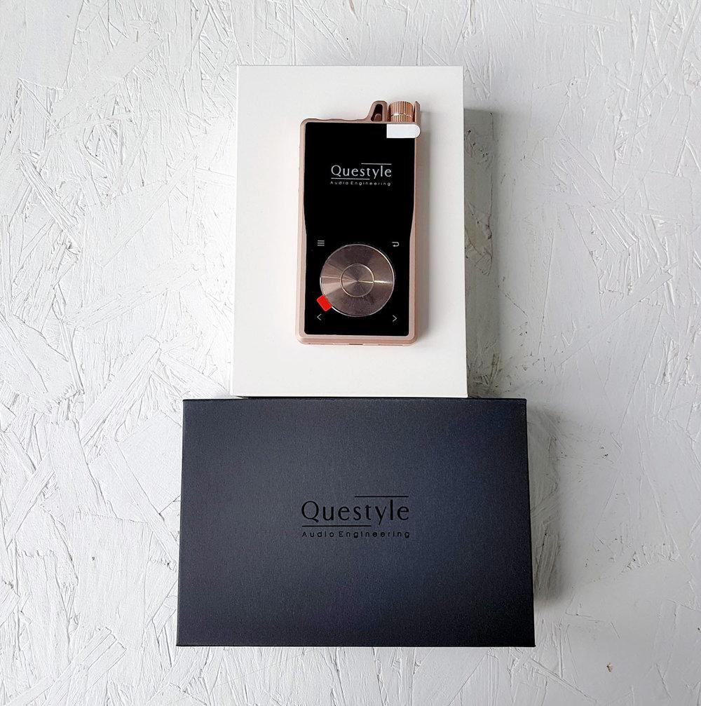 questyle-qp2r-f.jpg