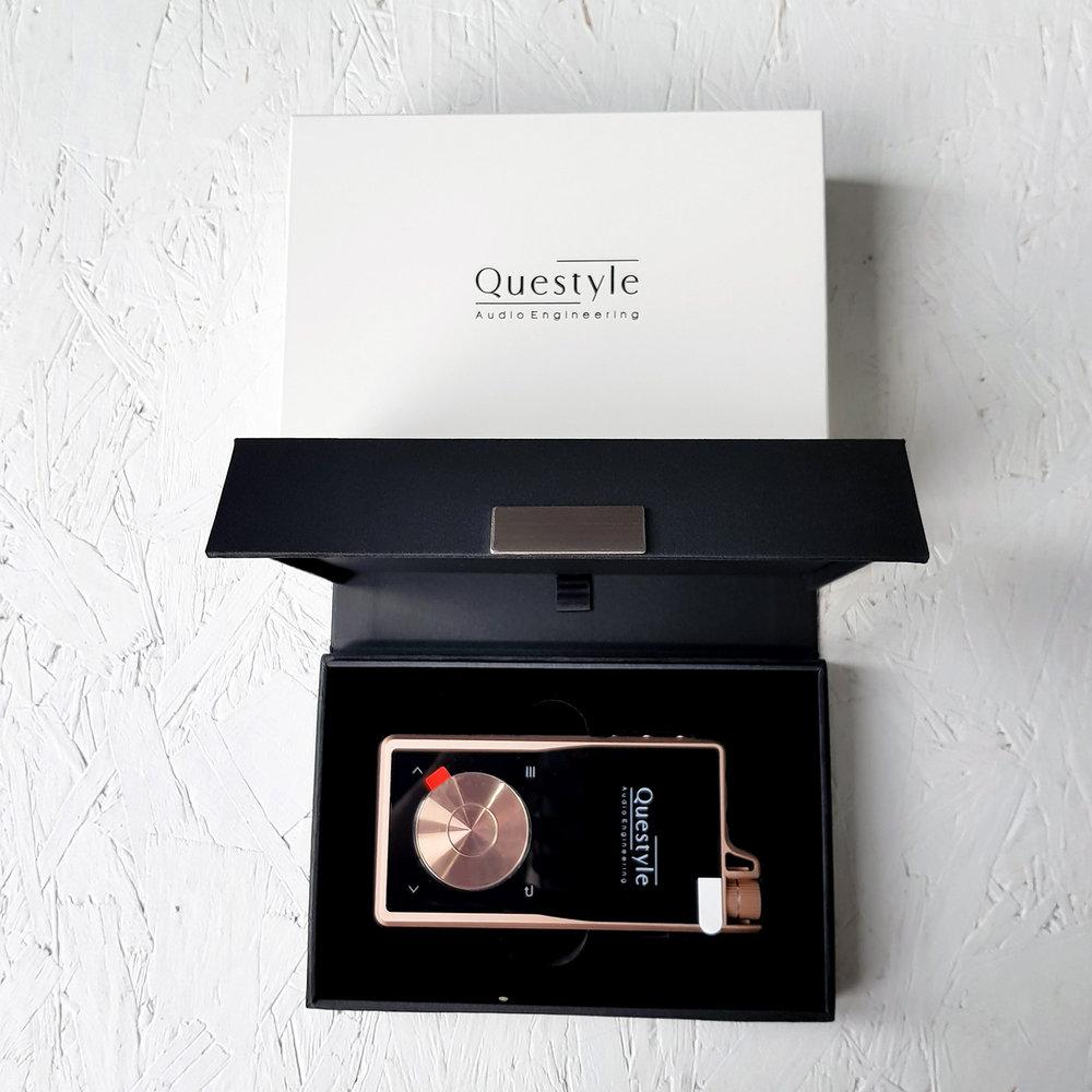 questyle-qp2r-e.jpg