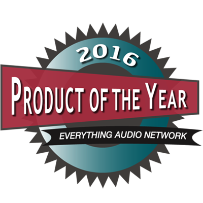 EAN_Product_OTY2016_2x_large.png
