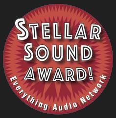 hpa4-Stellar_Sound_Award_f9315a12-cb7b-411b-83e8-8daee3885479_medium.jpg
