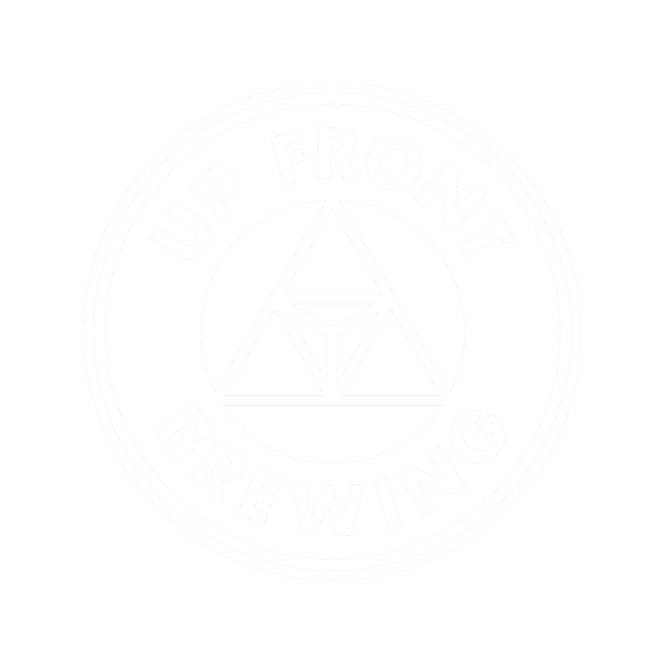 up-front-brewing-logo-small.png