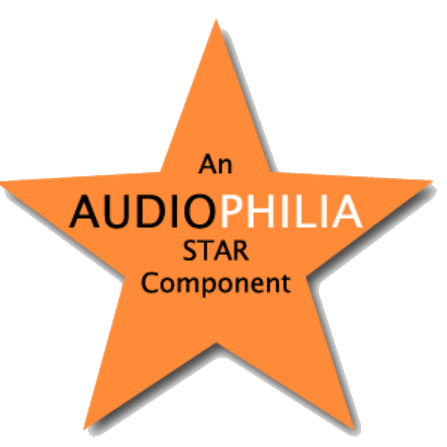questyle-audiophilia-award.png