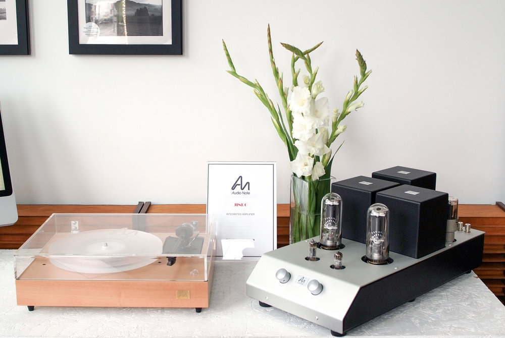audio-note-tt1-turntable-1.jpg