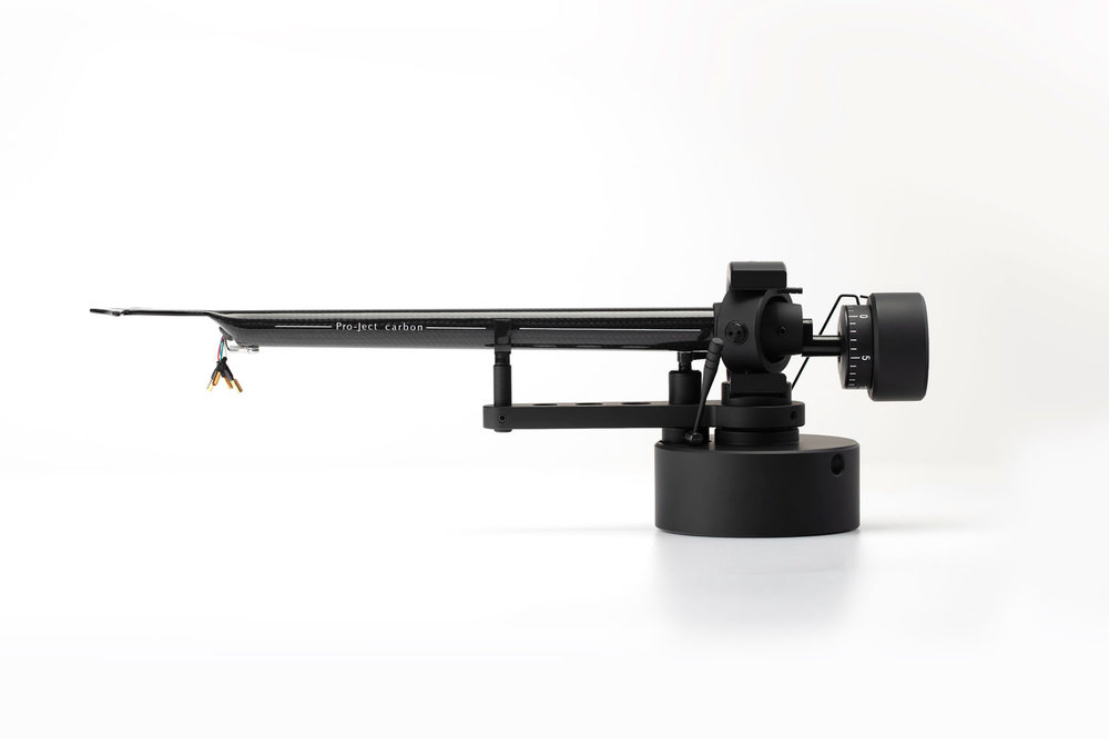 maglev-project-audio-tonearm.jpg