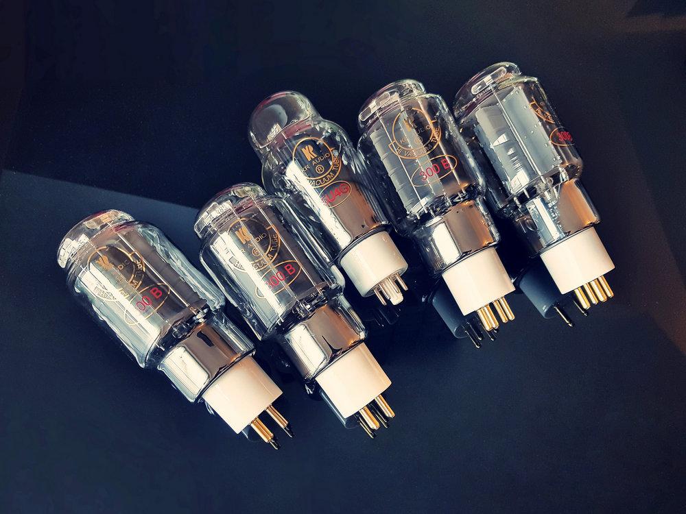 lampizator-kr-audio-tubes.jpg