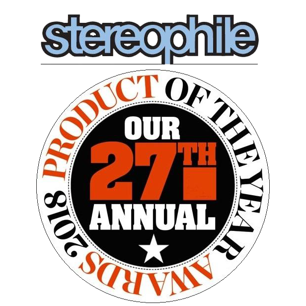 Stereophile_2018_Product_of_the_Year_edited_with_logo_7c714b7d-c02f-40a4-ab45-a0500a6451c6_765x.progressive.png