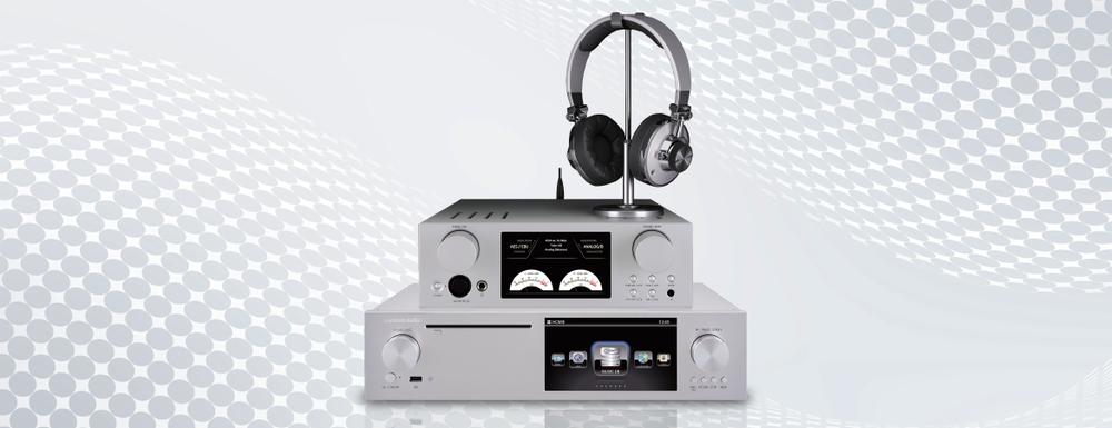 novafidelity-cocktail-audio-ha500h-50d-50pro.png