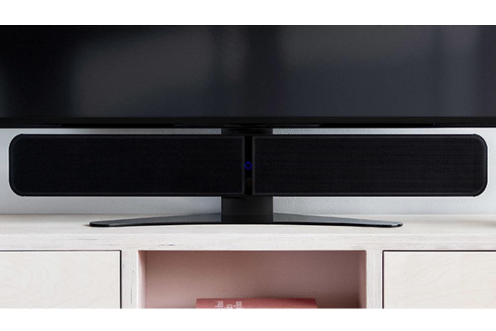 bluesound-ts100-tv-stand.jpg