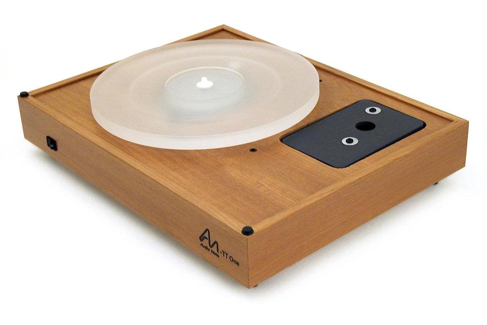 audio-note-tt1-turntable-top.jpg