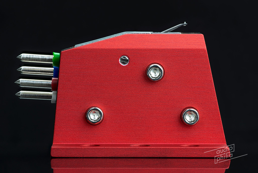 audio-note-io1-cartridge-red.jpg