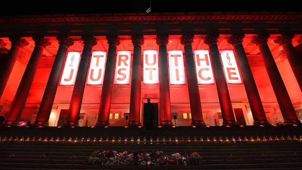 Hillsborough-Inquest-014.jpg