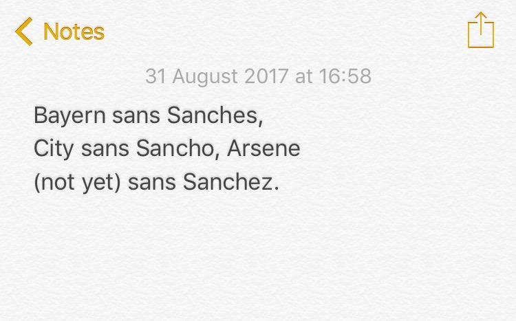 Sanches.jpg