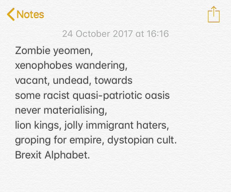 zombieyeomen.jpg