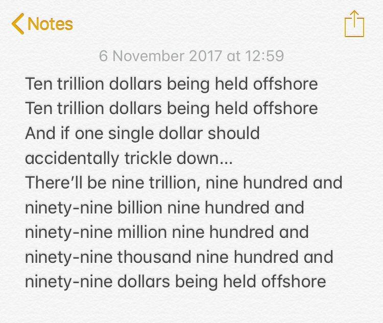 tentrillion.jpg