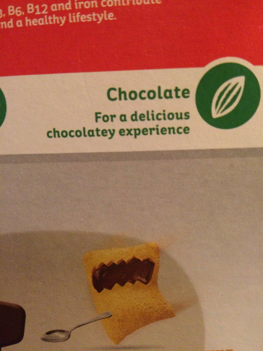 RTYchocolate.jpg