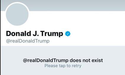trumpexist.jpg