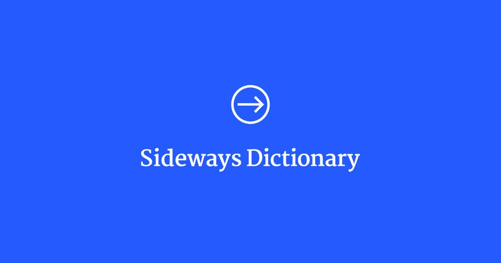 sideways.png