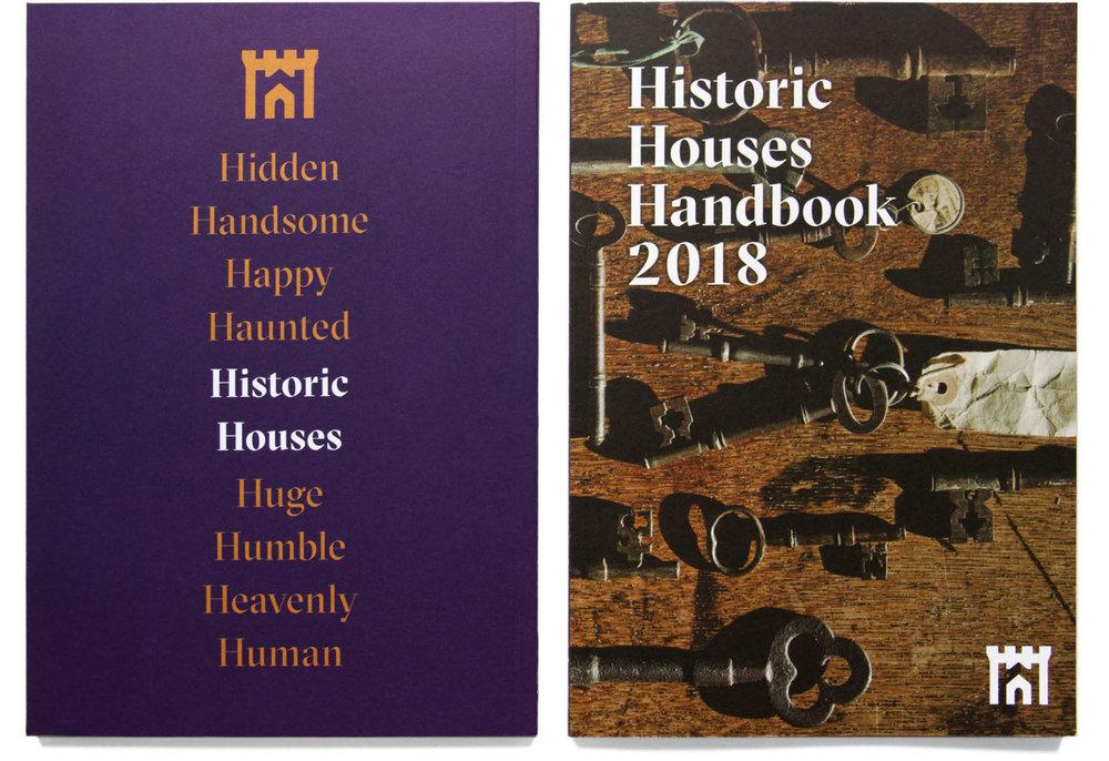 HH6.jpg