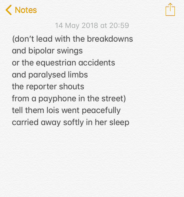 poem4.jpg