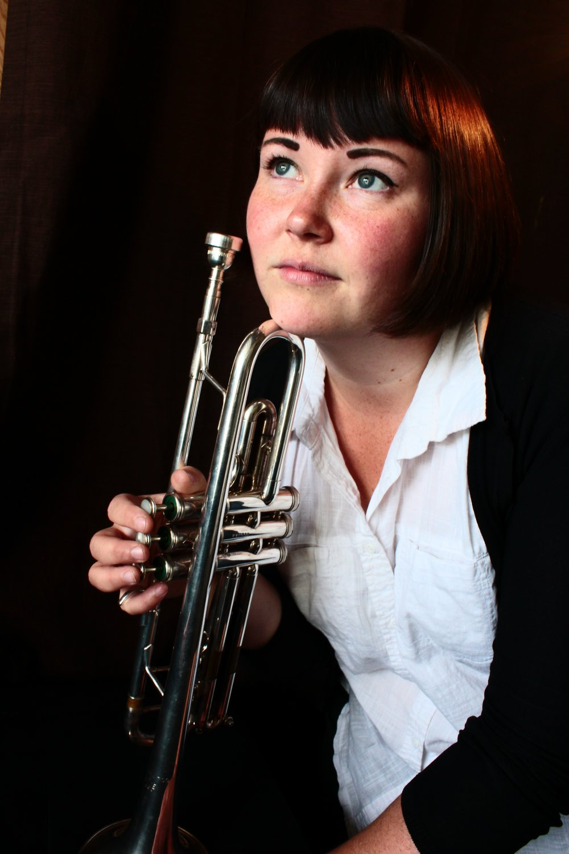 Trumpet lessons St. Paul.jpg