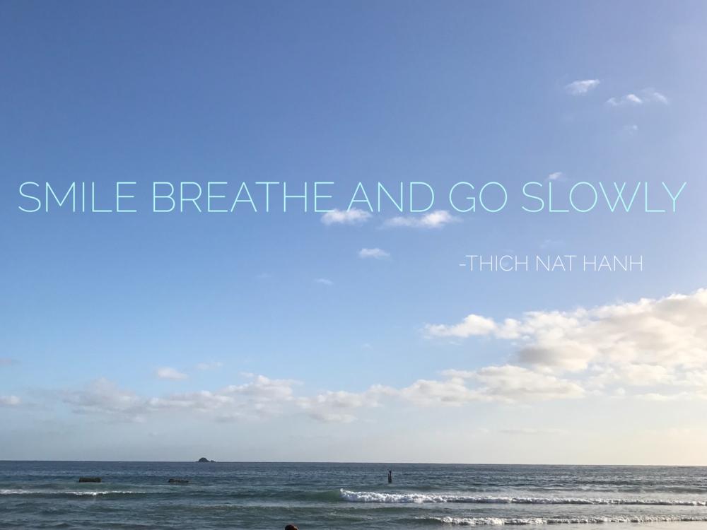 Breathing Blog Image.PNG