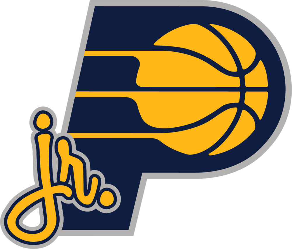 Jr. Pacers Logo 2017.png