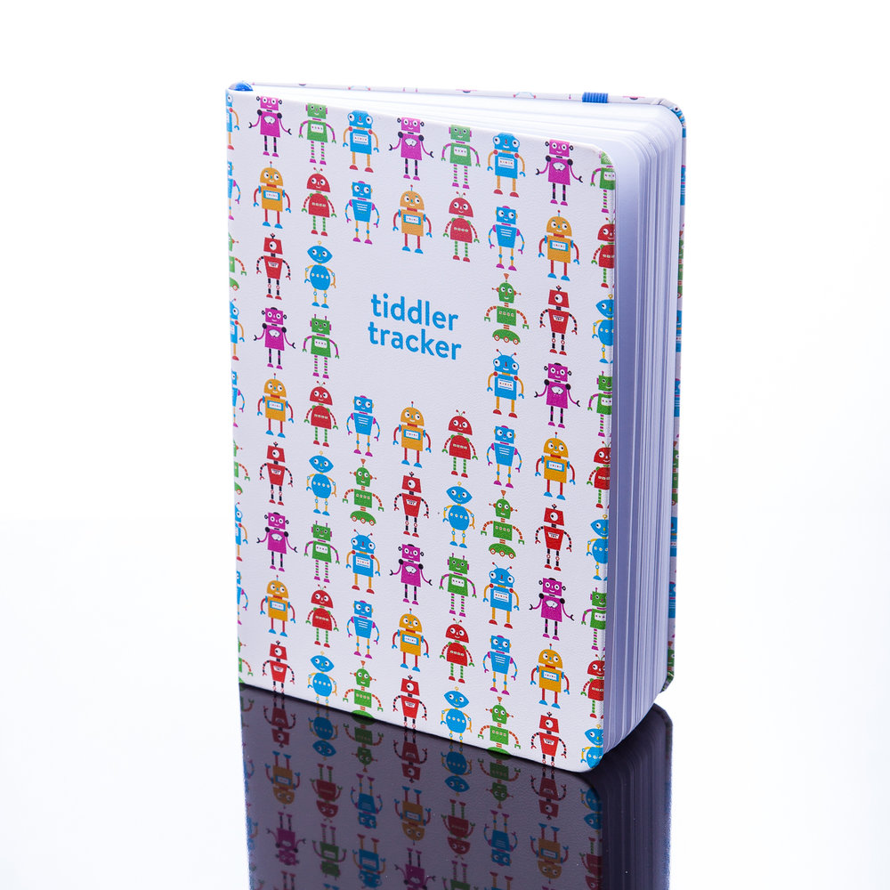 tiddler tracker - For tracking baby's feeds, sleeps, changes and helping support a great start from birth