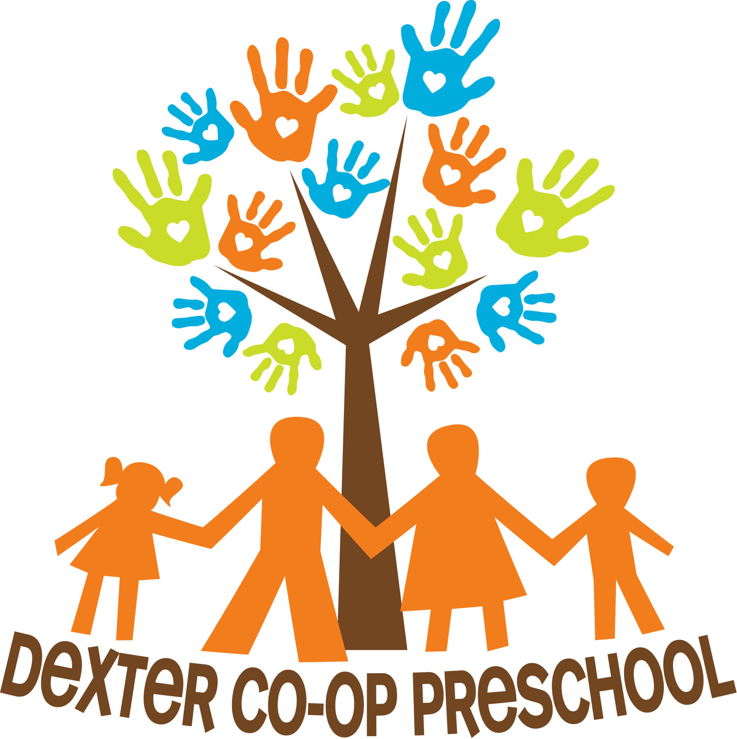 Dexter Cooperative Nursery School