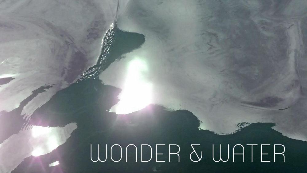 wonderwaterblobby.jpg