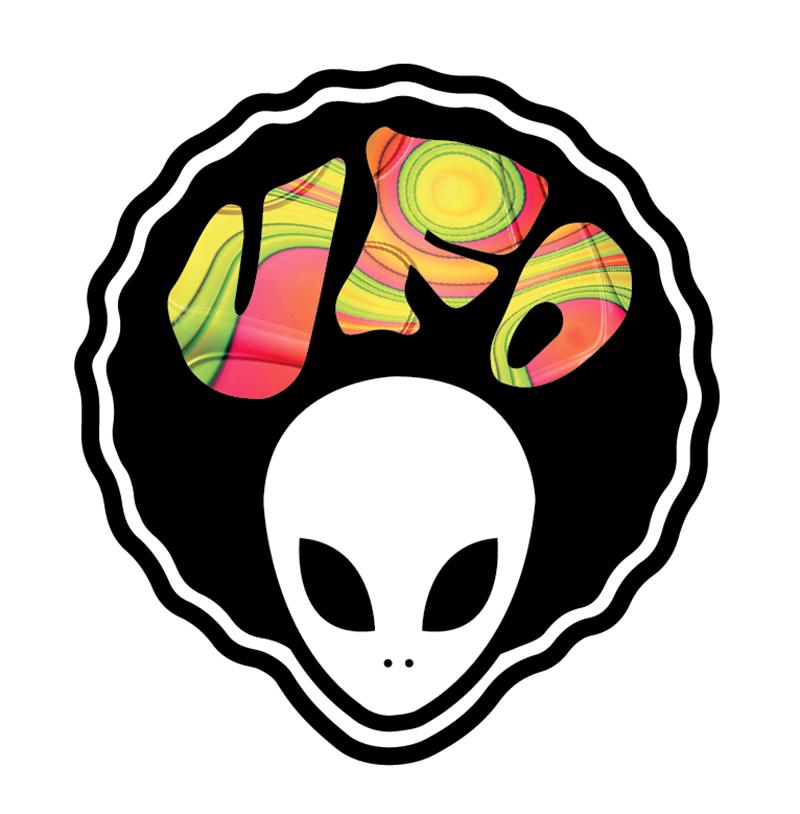UFO4_800pixels.png