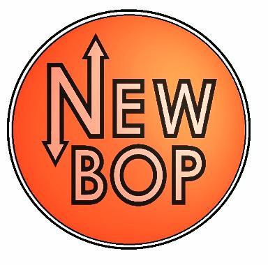 Newbop new.png